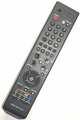 SAMSUNG LE32R86WD Replacement Remote Control